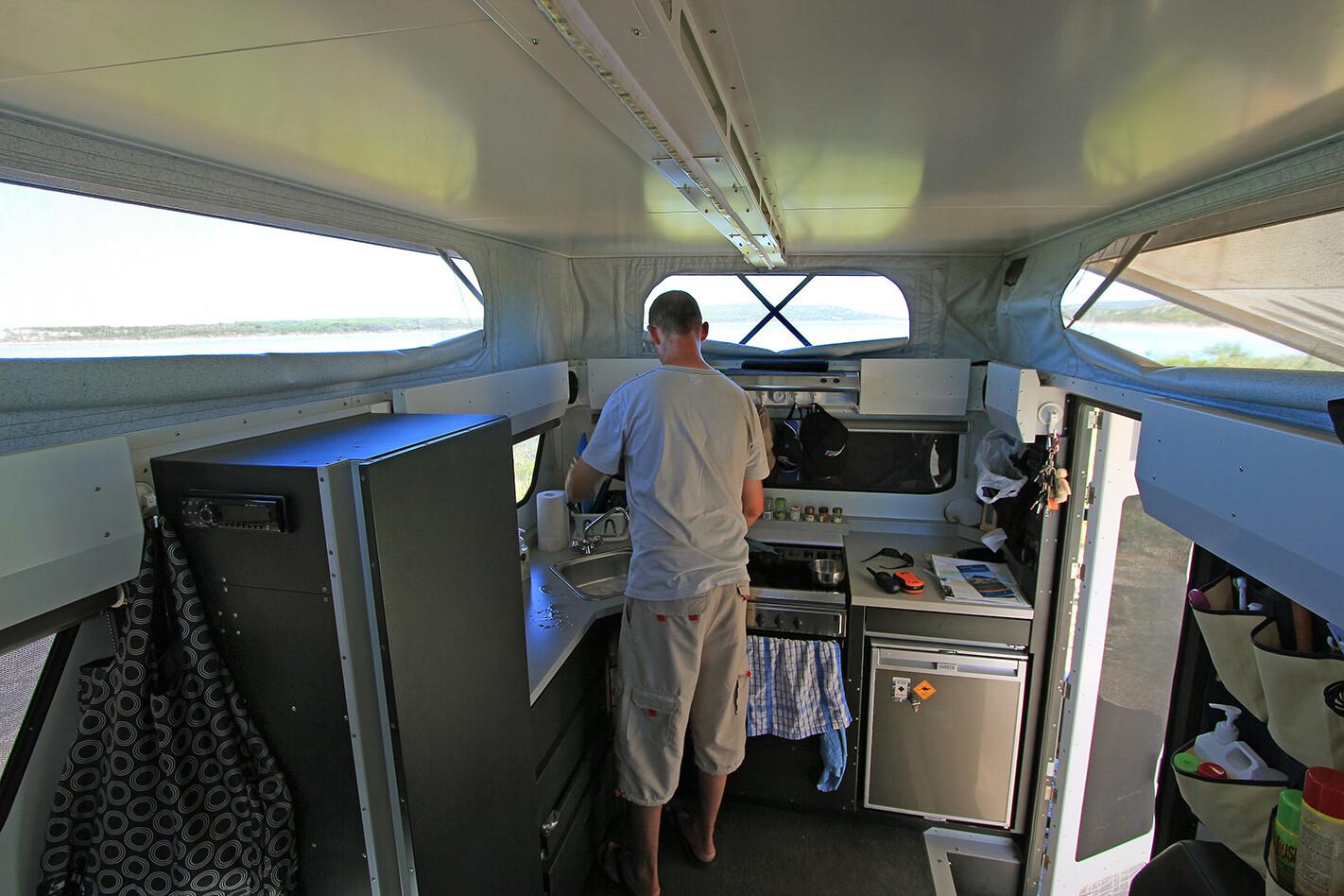 Nissan GU Patrol tourer cabin.jpg