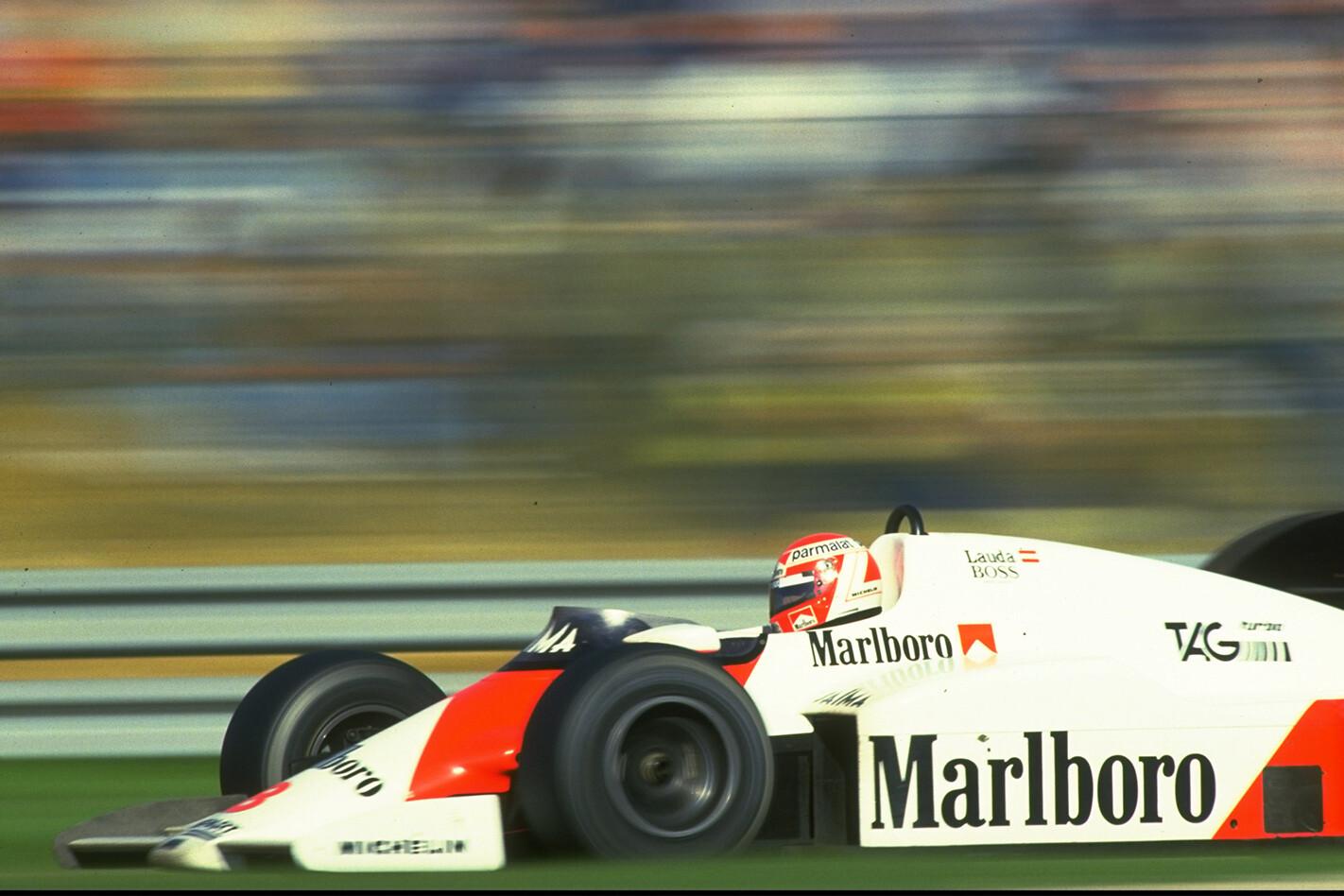 Niki F 1 Jpg