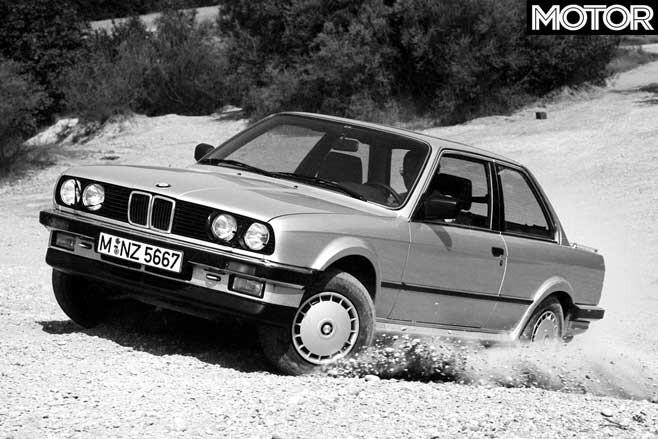 1988 BMW 325 Ix Jpg