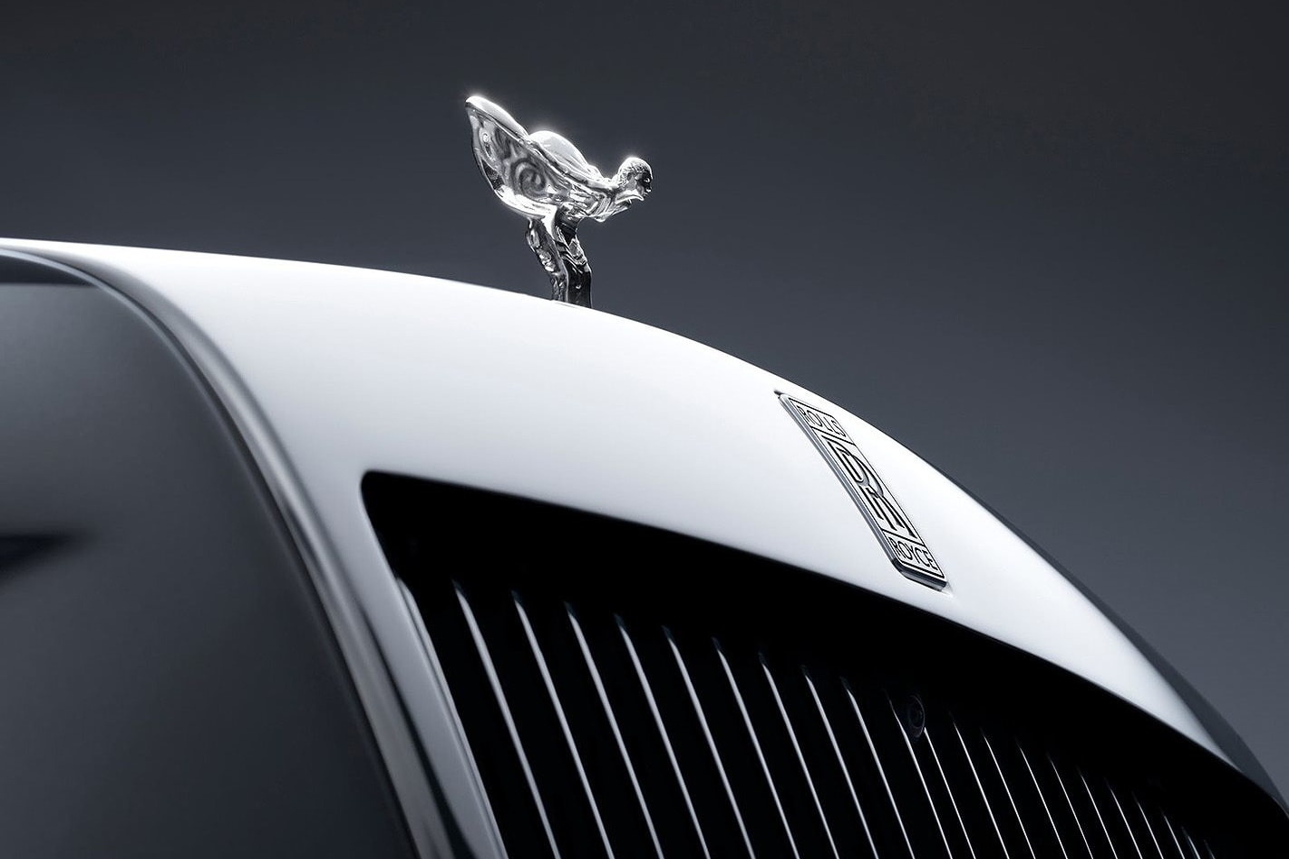Rolls Royce Phantom 2018 1600 A 9 Jpg