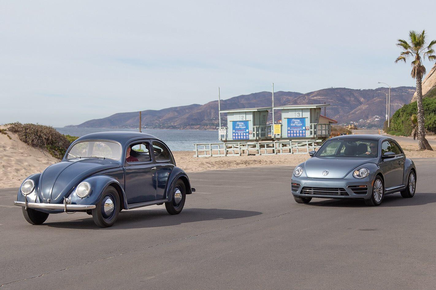 Volkswagen Beetle Tall Jpg