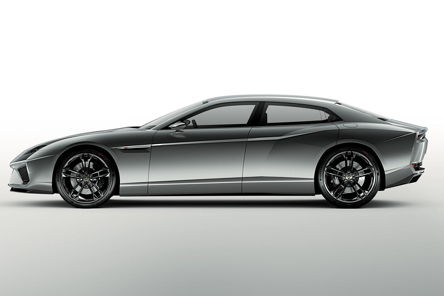 Lamborghini-Estoque-side.jpg