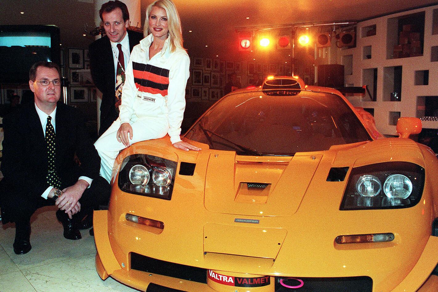 Motorsport James Munroe Jpg