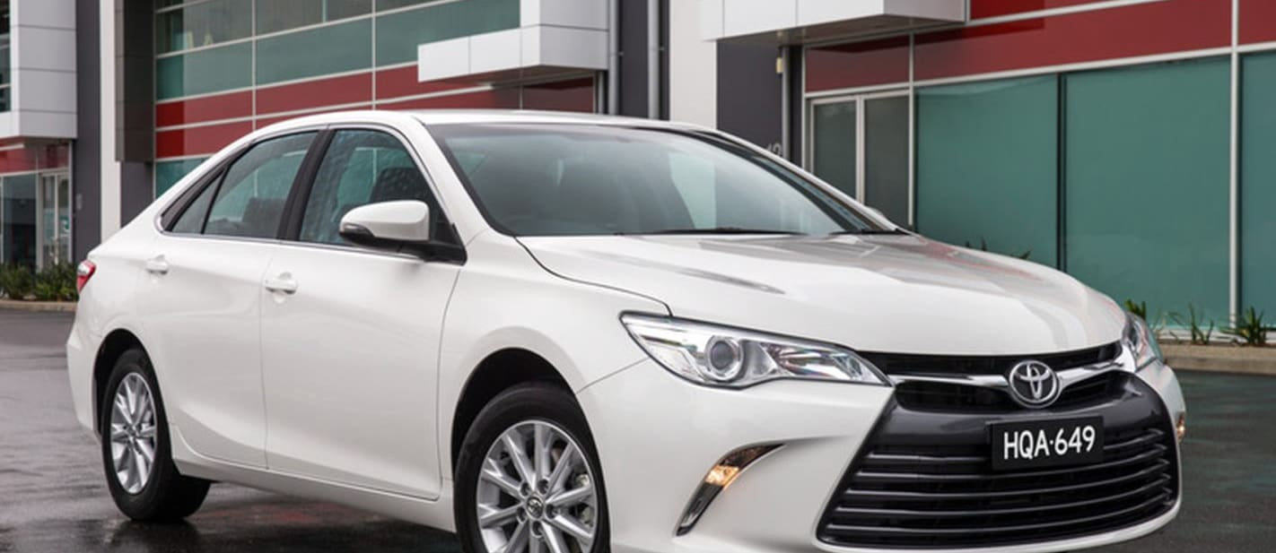 Toyota Camry Review Snackable Jpg
