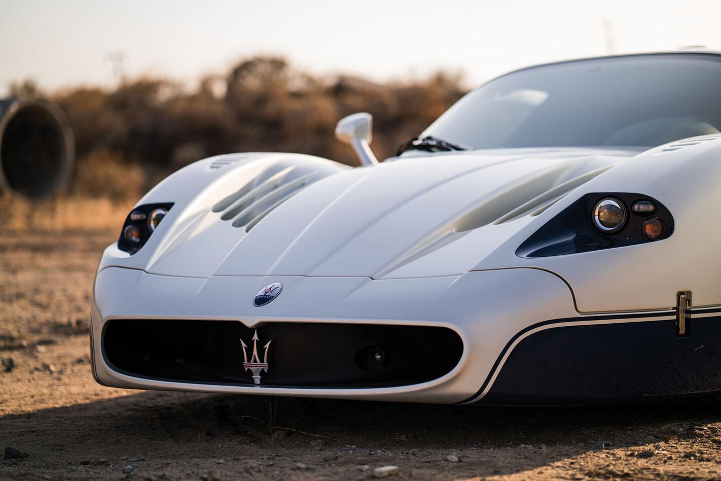 Maserati Mc 12 7 Web Jpg