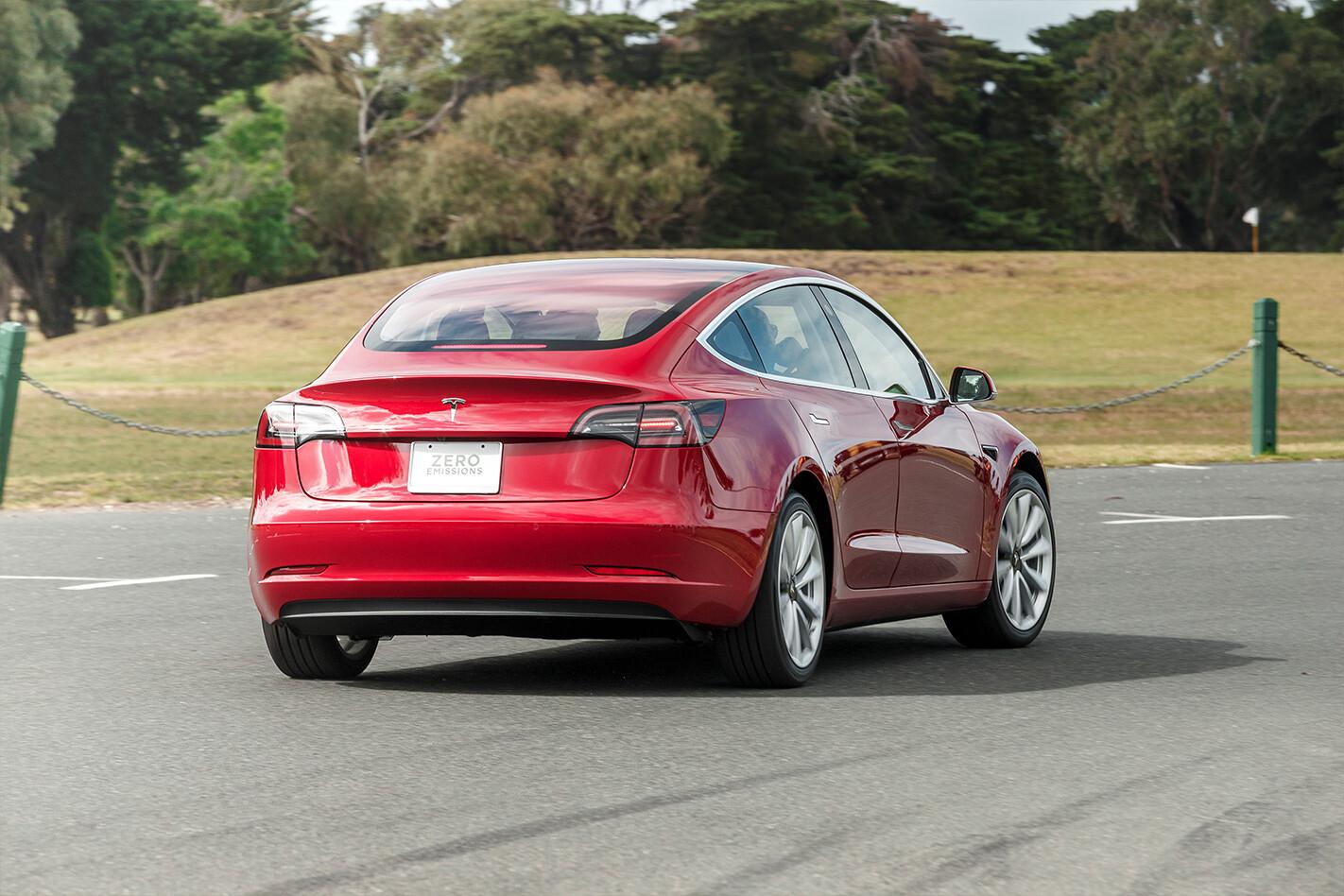 Tesla Model 3 Zero Jpg