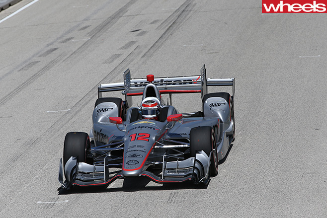 Will -Power -racing -at -America -Indy
