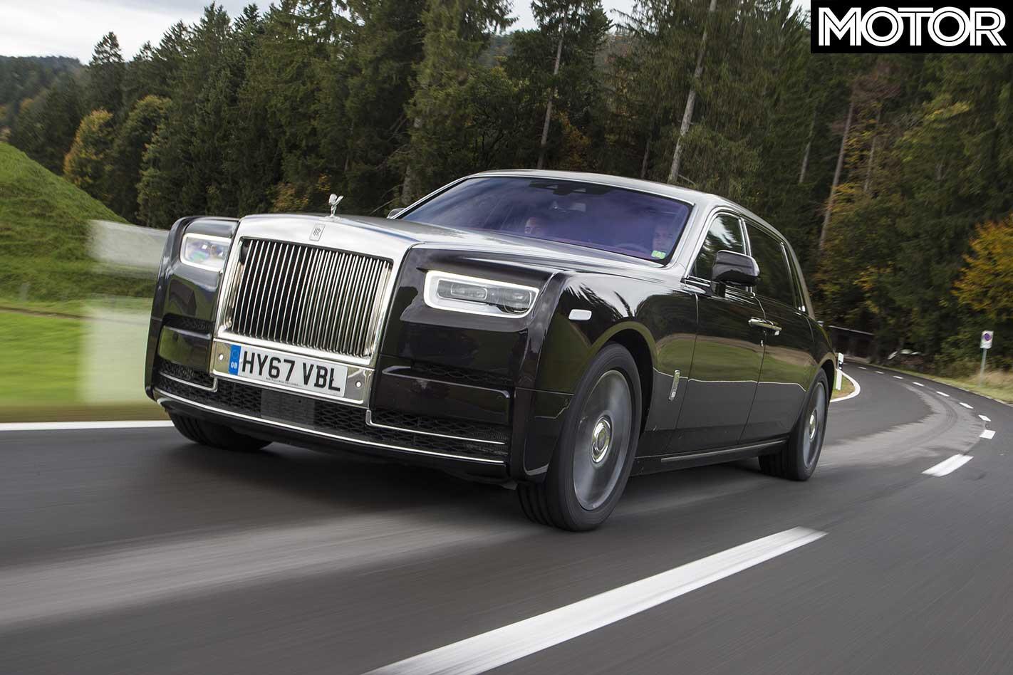 Rolls Royce Phantom Ewb Jpg