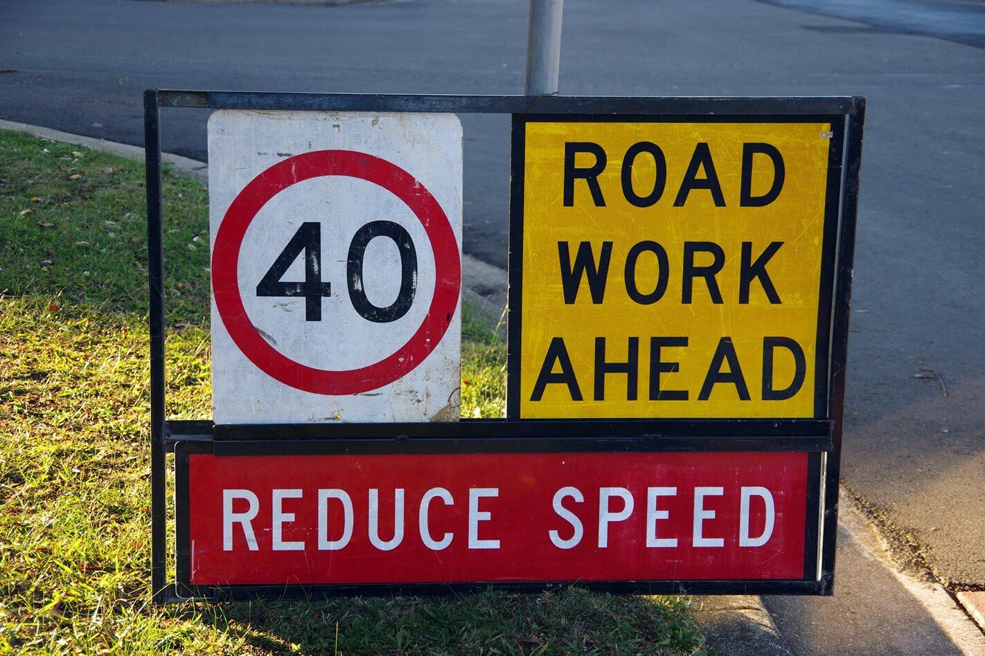 Roadworks Lead Jpg
