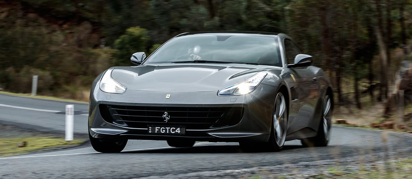 Luxury car tax to add $220m windfall to government