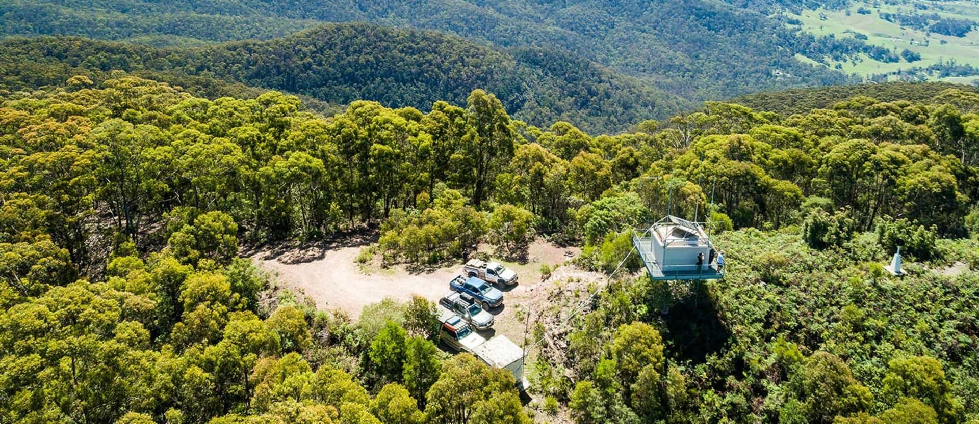 Exploring NSW South-East part 2 4x4 Adventure Series
