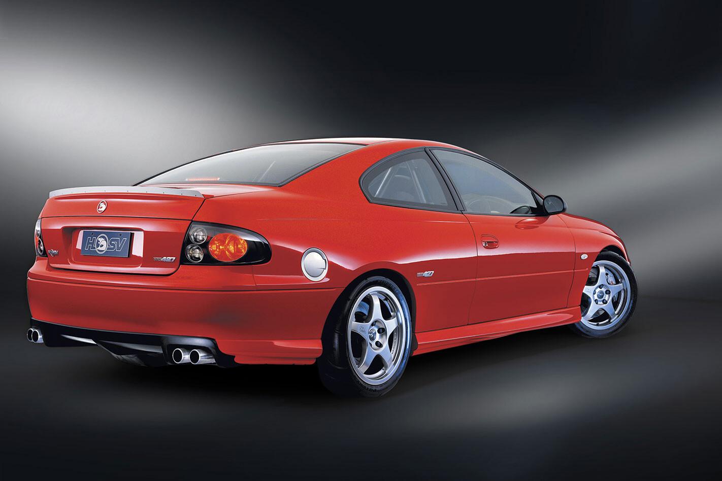 2002 Hsv Hrt 427 Concept Jpg