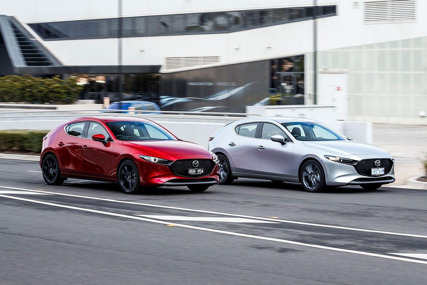 Mazda Skyactive Comparison Onroad Jpg