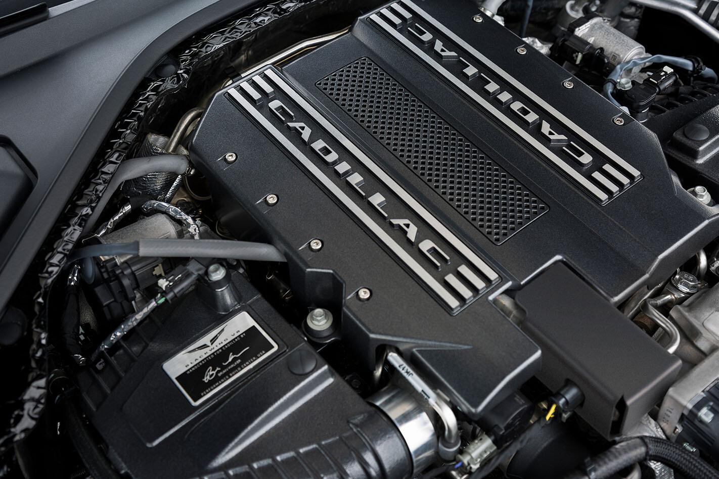 Cadillac Blackwing 286 29 Jpg