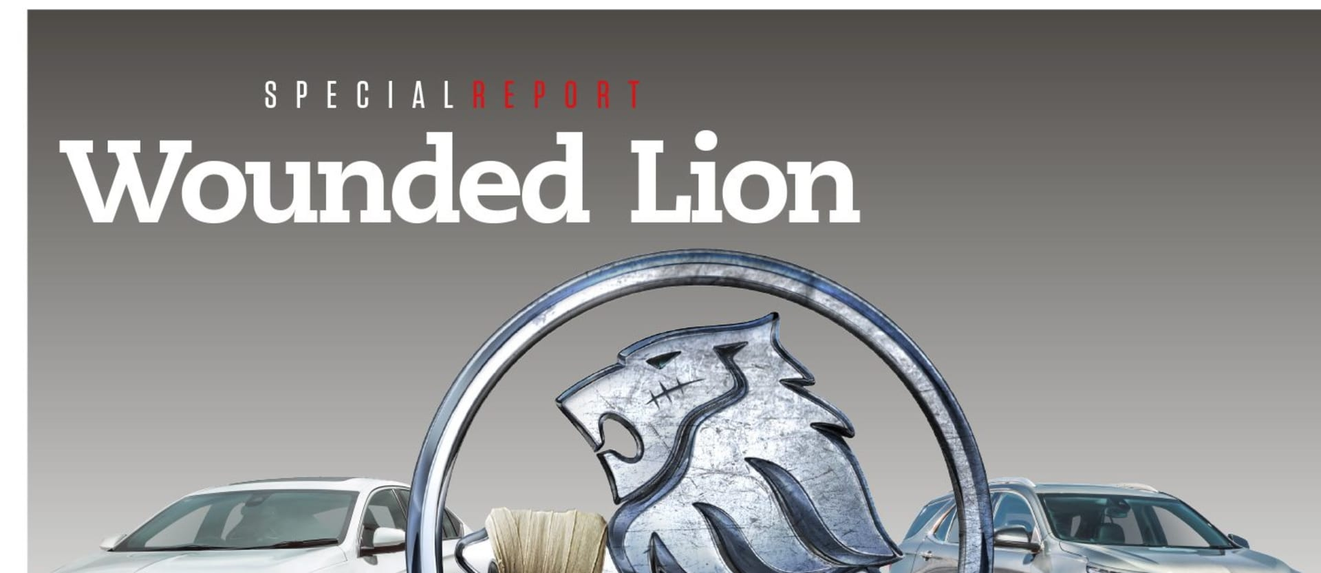 Wounded Lion Holden Jpg