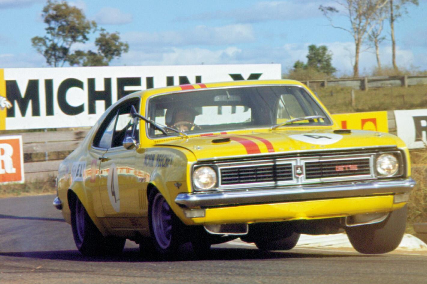 Holden Motorsport 3 Jpg