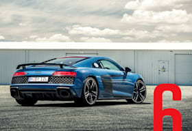 Audi R 8 V 10 Performance Pcoty 6 Cover MAIN Jpg