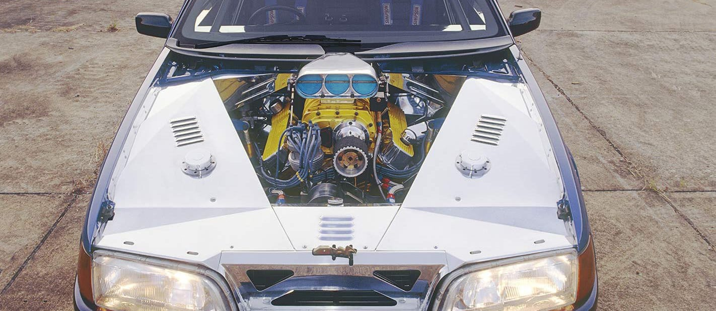 Ford Ea Falcon Front 2 Jpg