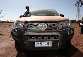 Toyota Hilux Fortuner And Prado Air Intake System Fault Jpg