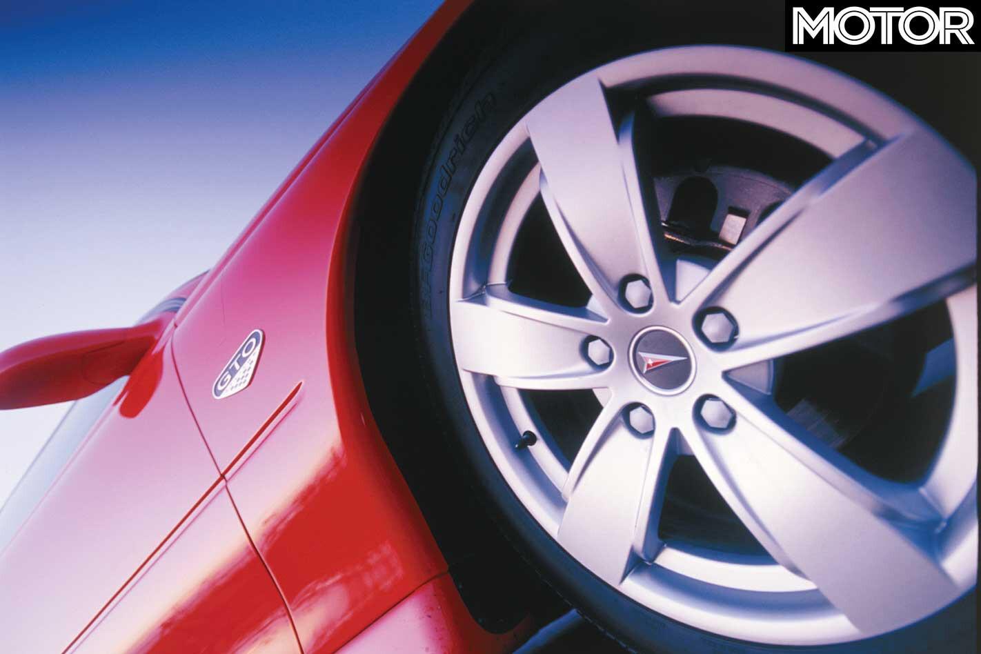 2004 Pontiac GTO Wheels Jpg