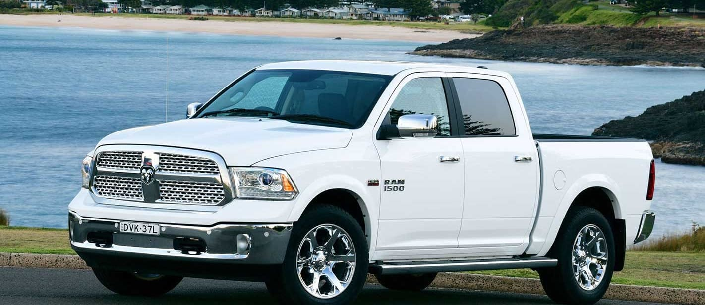 VFACTS February 2019 RAM sales rise