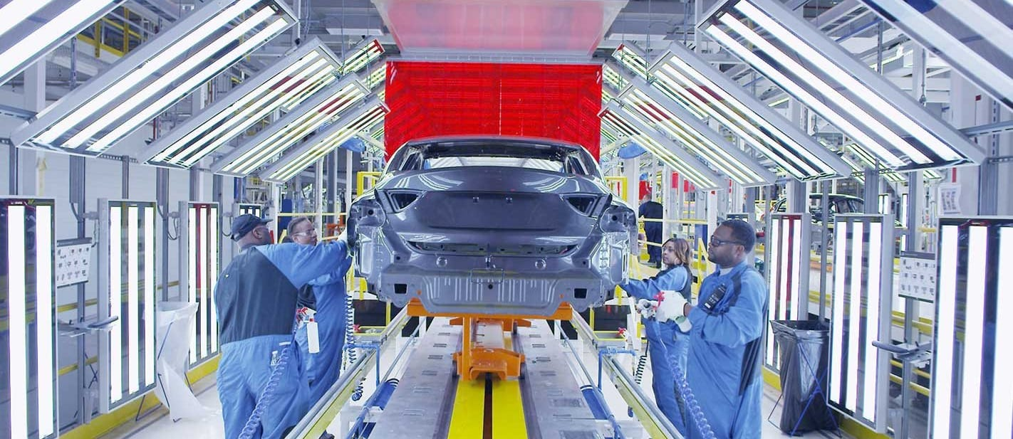 Opinion motoring industry most terrible jobs