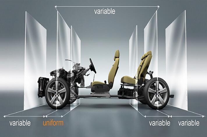 Vehicle Platforms Jpg