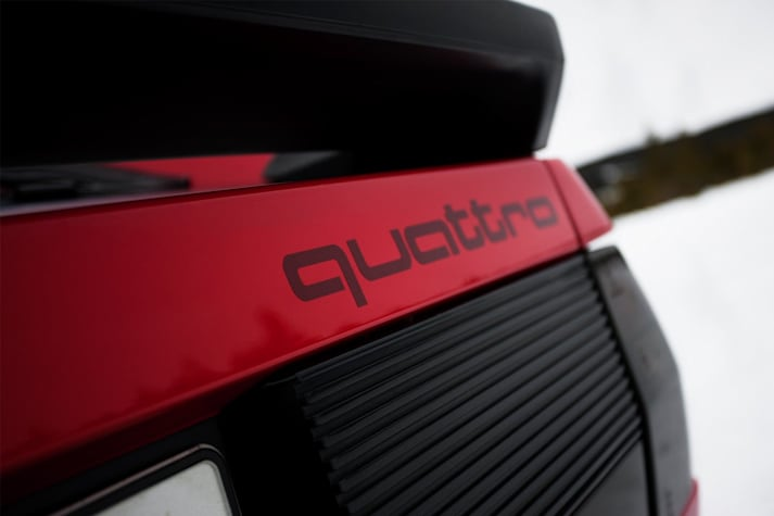 40 Quattro Cover MAIN Jpg