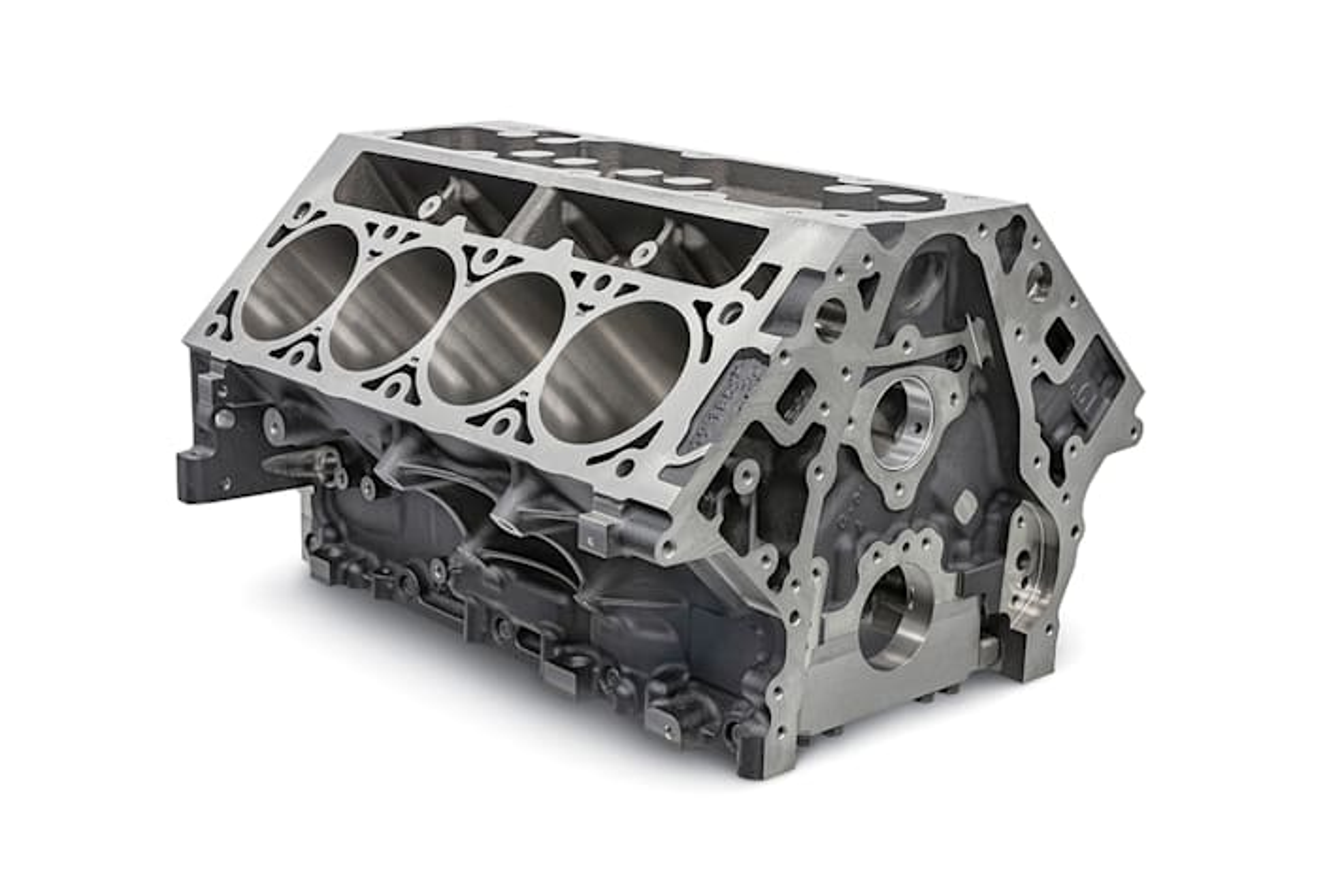 L 8 T Engine 1422 Jpg
