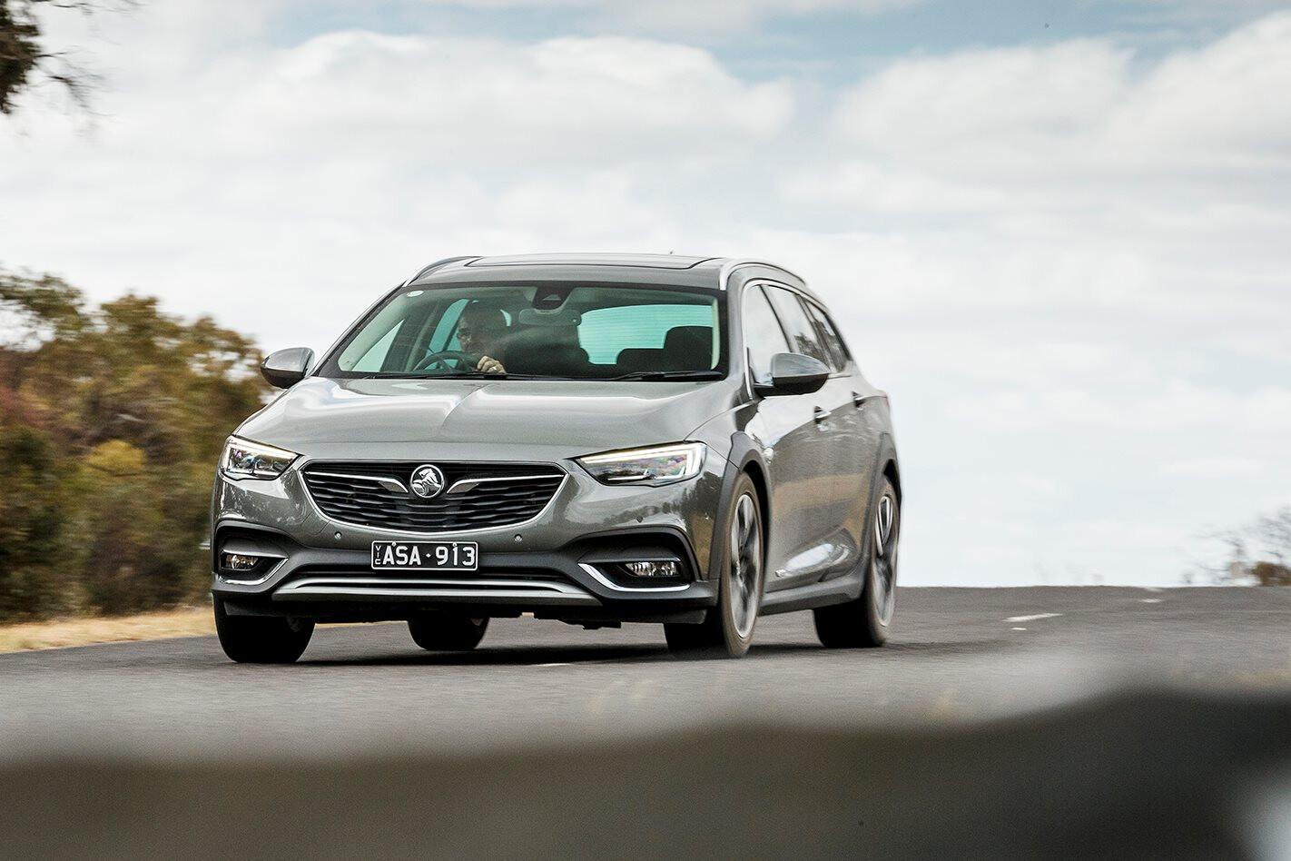 Holden Calais Copy Jpg