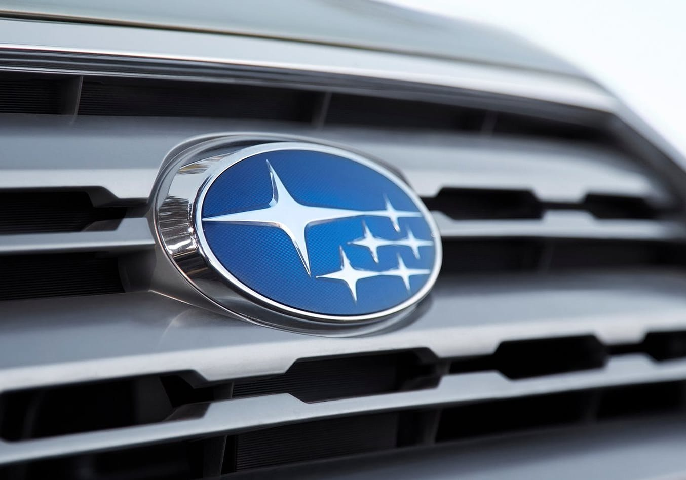Subaru offers five-year warranty, but you have to be quick