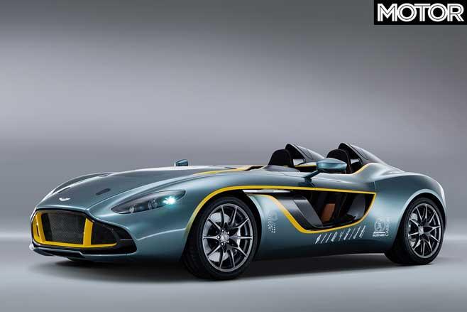 Aston Martin CC 100 Jpg