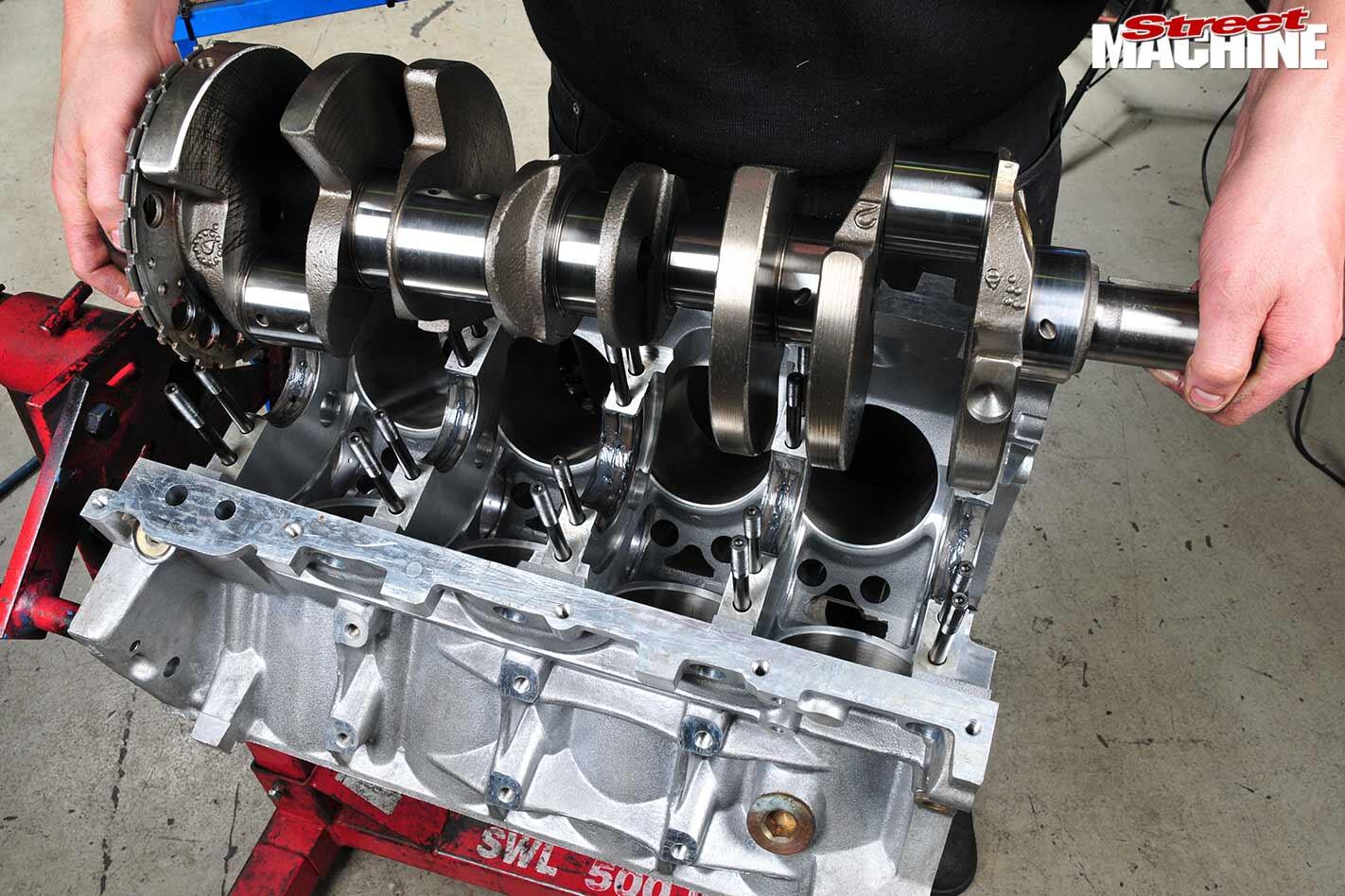 twin-turbo ls1