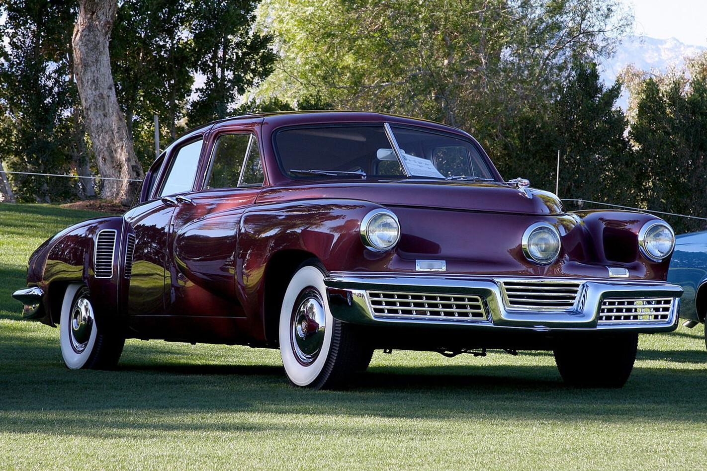 Classic Car Market Jpg