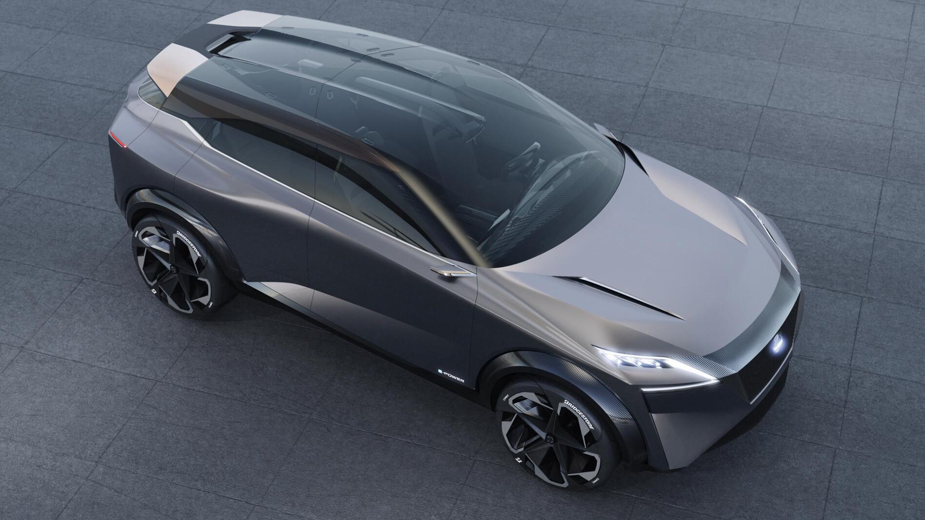 Nissan IMQ Concept 3 Jpg