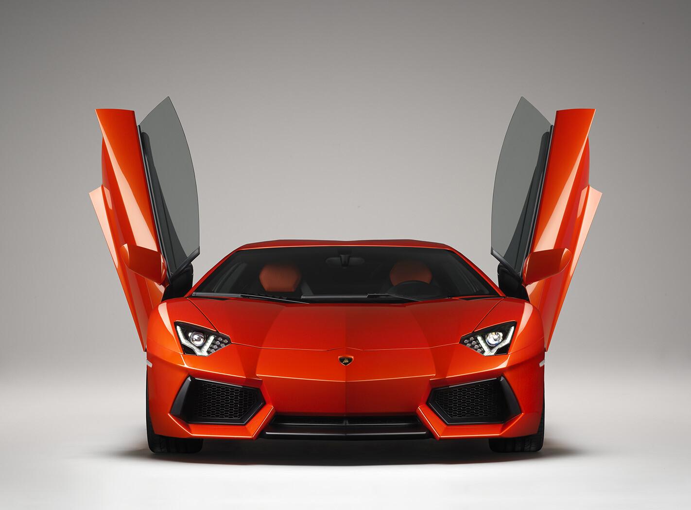 44 Lamborghini Aventador Web Jpg