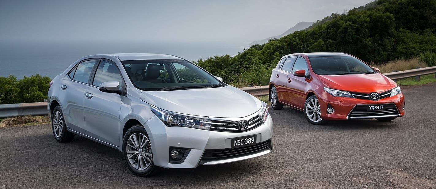 VFACTS: Toyota Hilux returns to the top