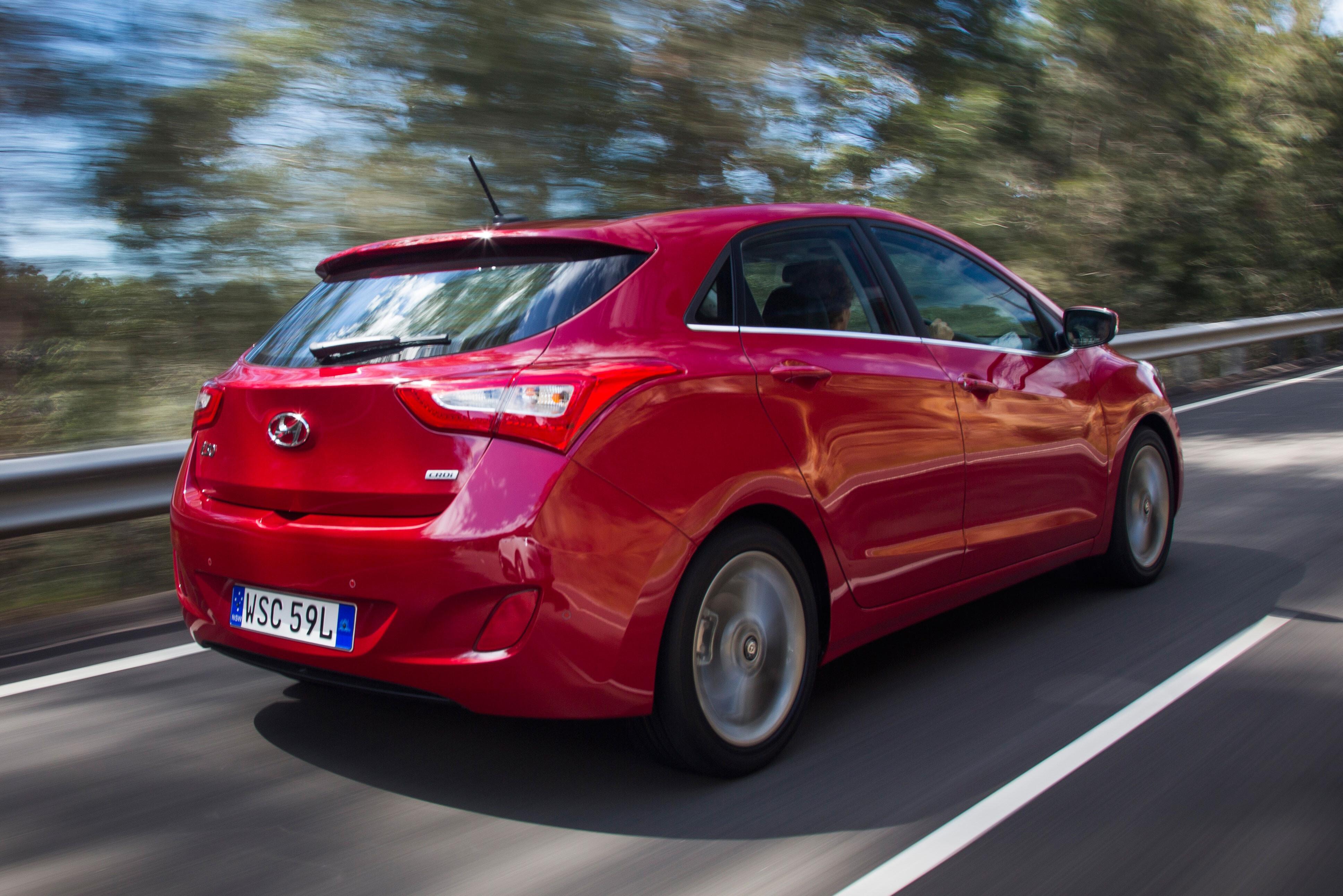 2015_Hyundai _i 30_review _13