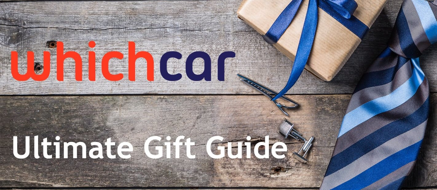 Whichcar Gift Guide Jpg