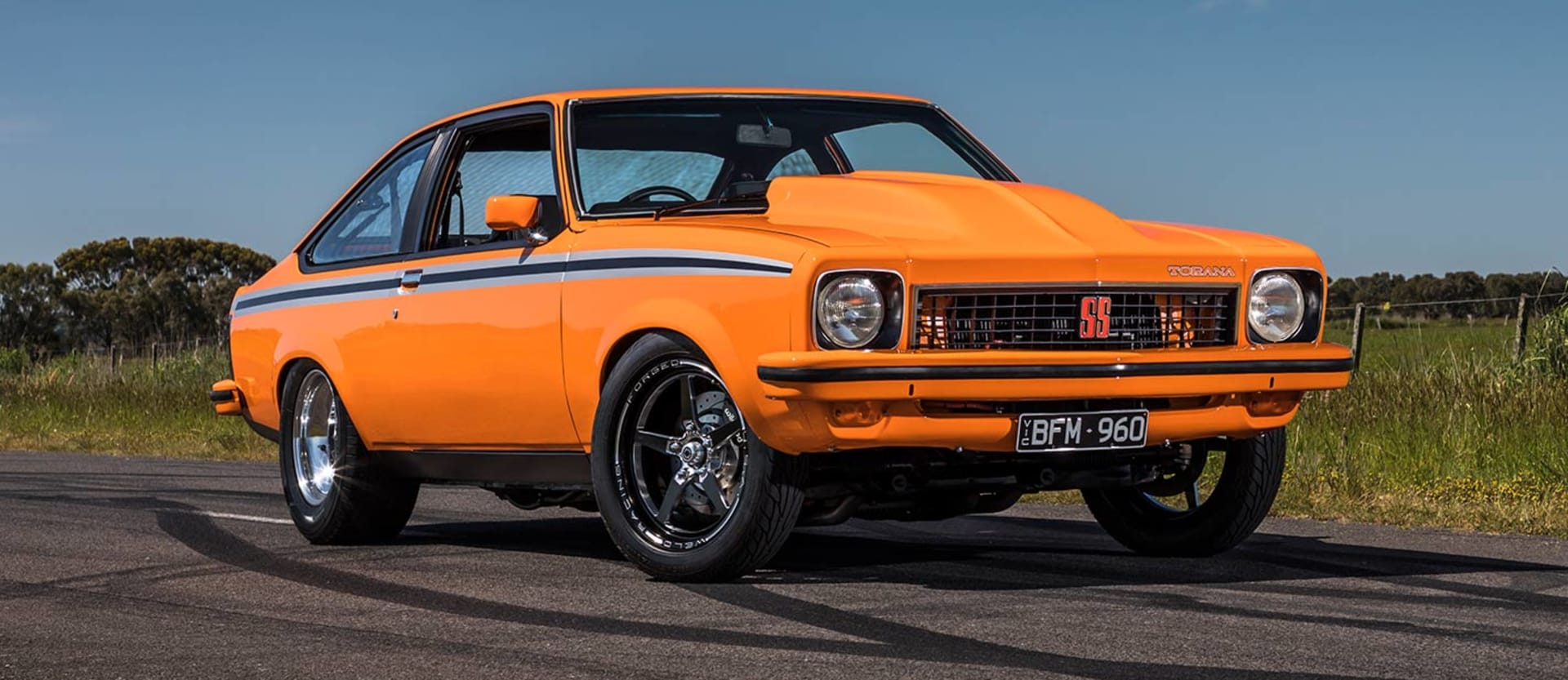 Holden Lx Torana Hatch 1422 Jpg