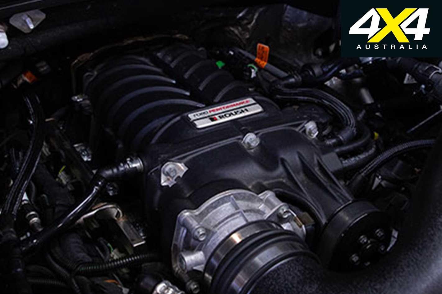 2018 Roush F 150 Nitemare Supercharger Jpg