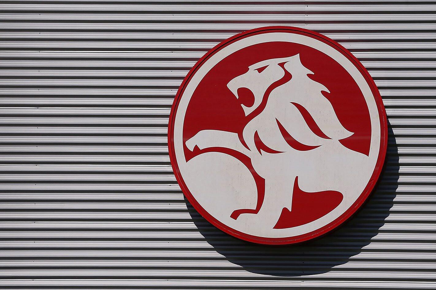 Holden Logo Hero Jpg