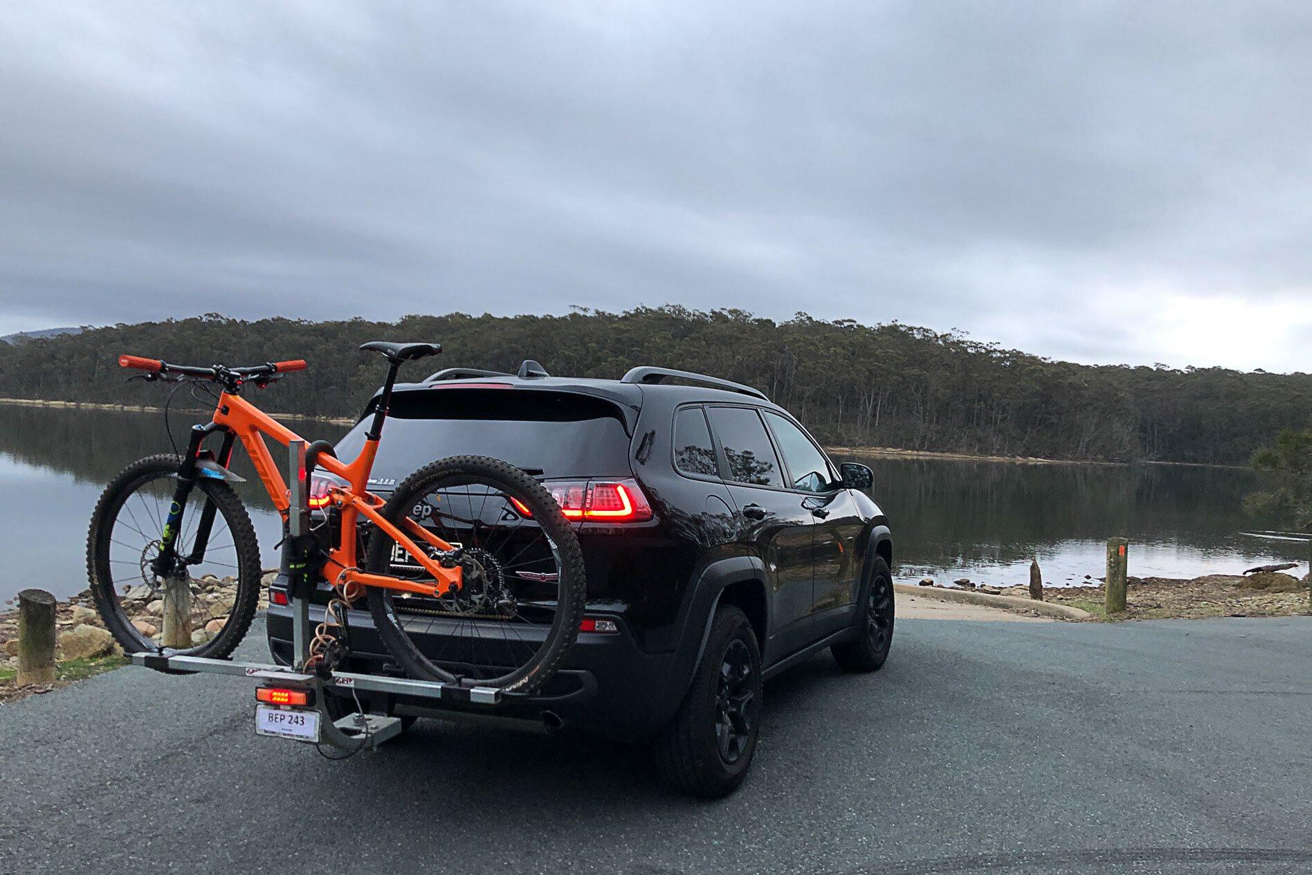 Jeep Cherokee Update 3 6 Jpg