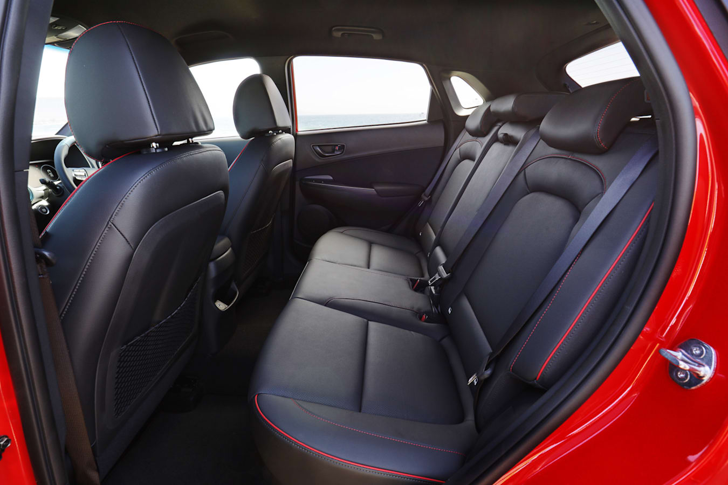Kona N Line Premium 1 6 P AWD 19 Jpg