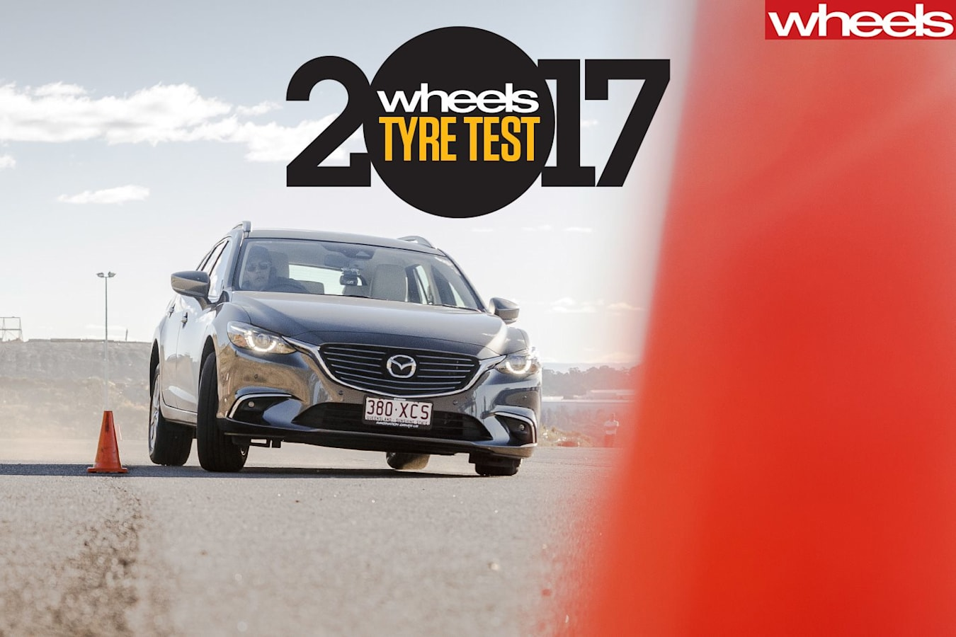 Wheels Tyre Test Cover Nw Jpg