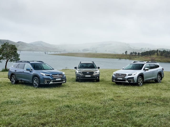 MY 21 Outback Group Landscape Rs Jpg