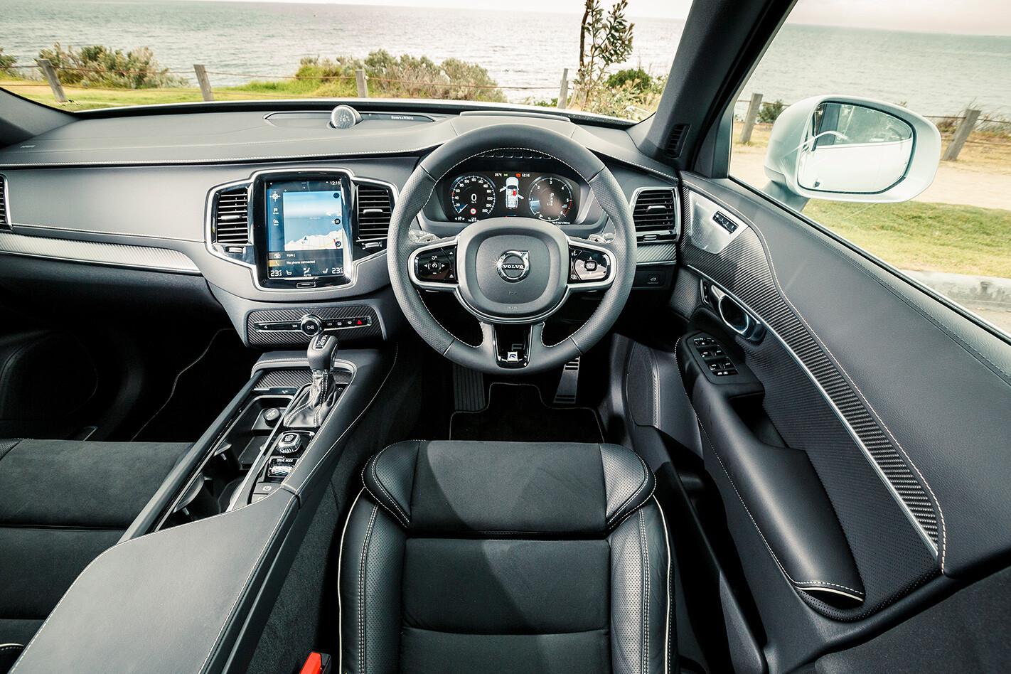 Volvo V Bmw Volvos Jpg