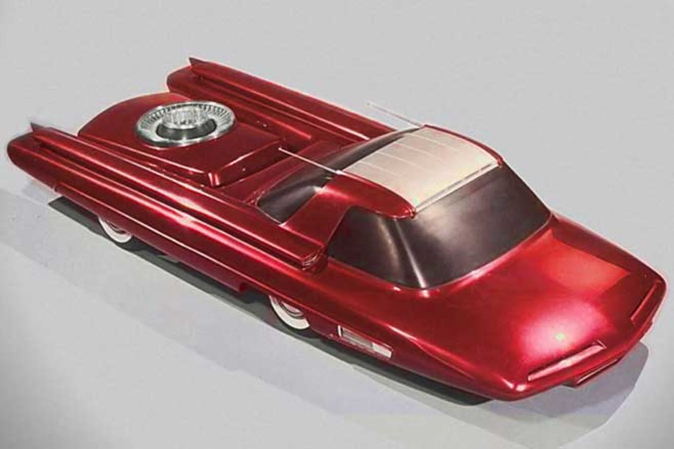 Ford Nucleon Concept Jpg
