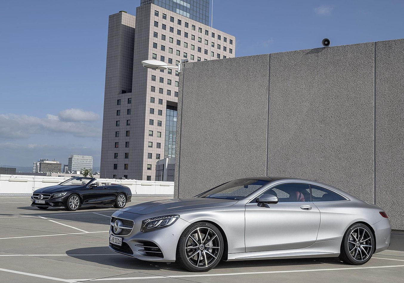 S Class Coupe Cabriolet Main Pic Jpg