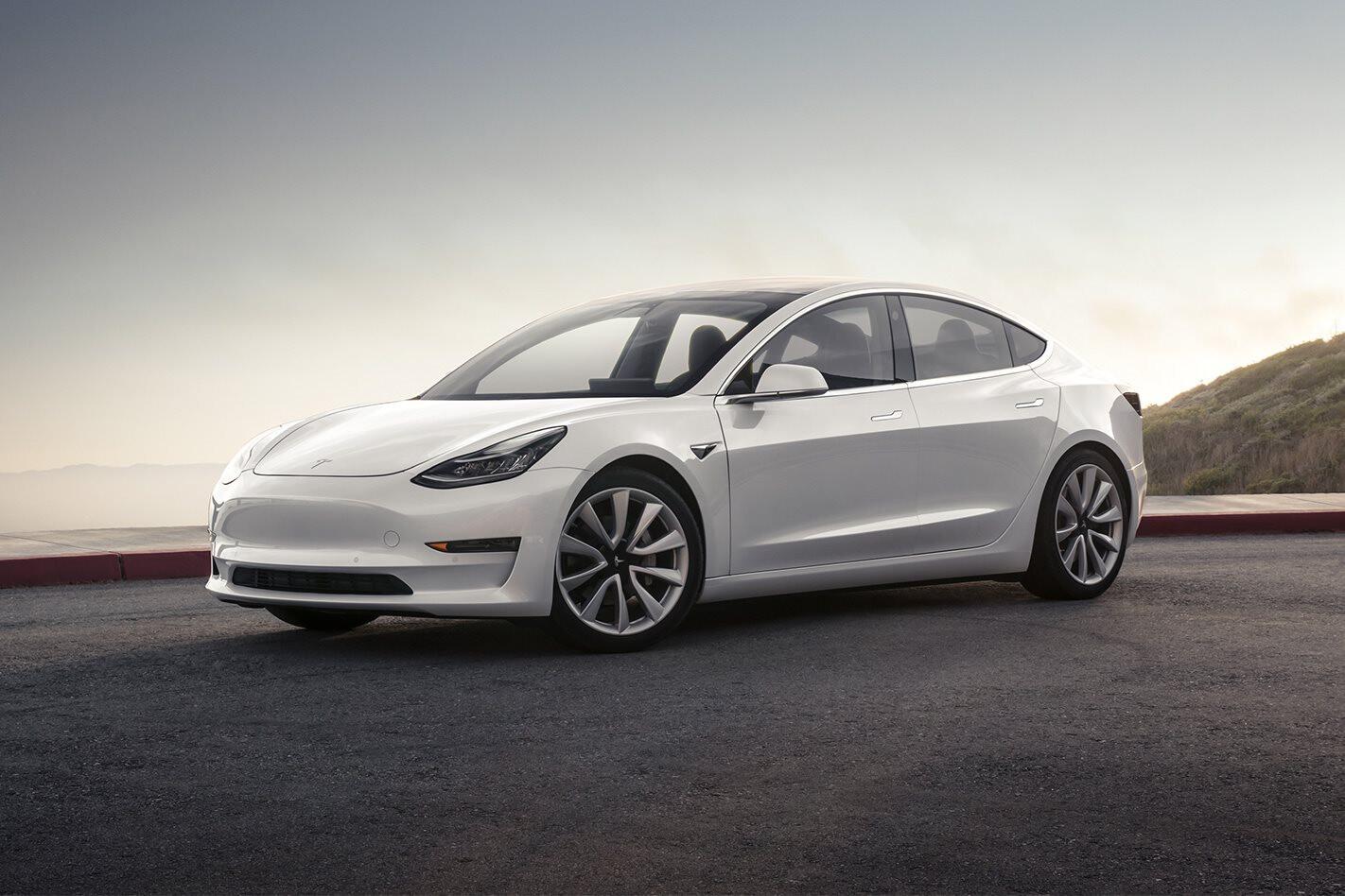 New Cars Tesla Jpg